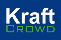 Kraft.Crowd Logo - 246x163